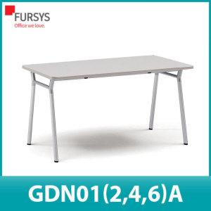 (GDN012AO_GDN014AO_GDN016AO)퍼시스 책상/엑스페이스