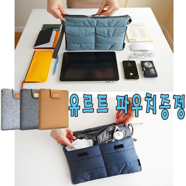 무료배송/늑대와여우 FOX8.2 태블릿 가방 케이스