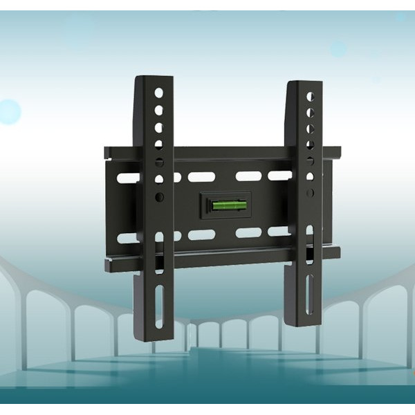 BLW-20M BLW-20T 벽걸이형/TV거치대/각도조절브라켓