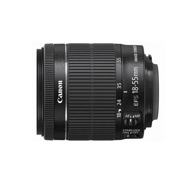캐논번들렌즈 EF-S18-55mm is STM 70D 750D 700D