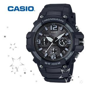 정품 스타샵 MCW-100H-1A3 CASIO 카시오시계 남성시계
