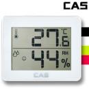 카스 디지털 온습도계 T003 / TE-201 출산용품 온도계
