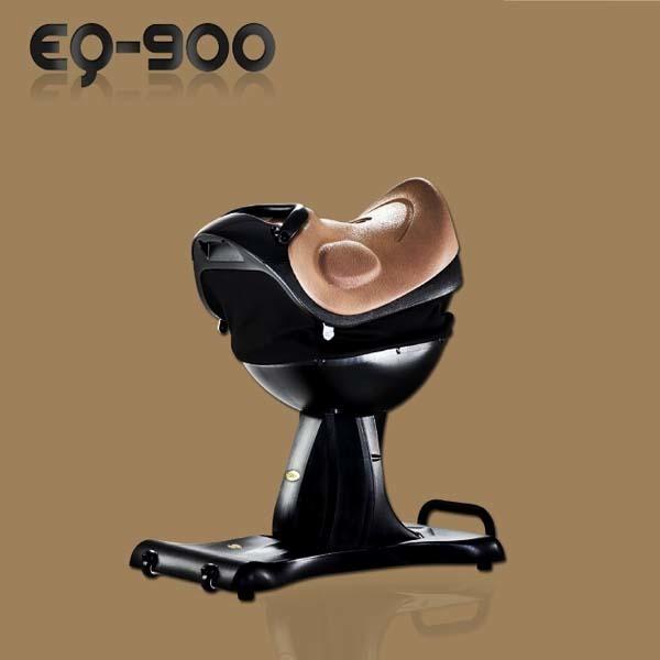 EQ-900 o클릭o승마운동기구/훌라후프+3D+