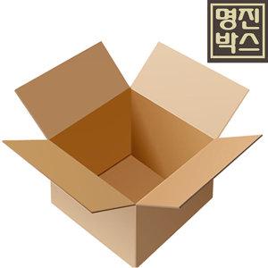 명진박스 10+1행사 택배박스 포장박스 종이박스