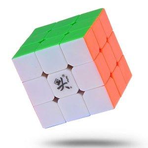 다얀 5세대 잔츠 큐브 믹스(3x3)