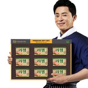 동원 리챔18호 선물세트