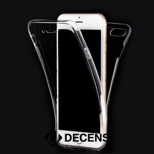 아이폰 12 미니 11 프로 XS 맥스 XR SE2 8플러스 M083