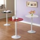 원형 테이블/티테이블/간이테이블/홈바/회의테이블