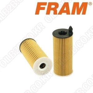 프램 오일필터 CH11217 BMW E90 320d N47N 10-12
