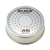 E61 standard IMS샤워스크린 525001