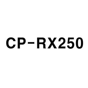 CP-RX250  히다찌프로젝터전문몰 에이브이랜드