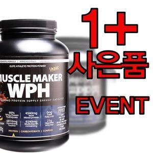 헬스보충제/근육증가/체중증가/프로틴/단백질탄수화물