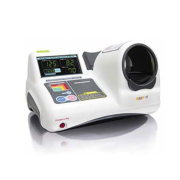 (종로)프린터형 자동혈압계 BP-868(BP868)/음성지원