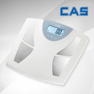 체지방 측정기능/체지방체중계/카스 체중계