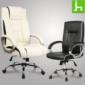 (HJü��)HJ-6700���� �繫�� ��ǻ�� å�� �߿� PC��