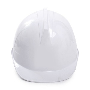 ABE종 투구자동형 안전모/10색상 산업안전헬멧