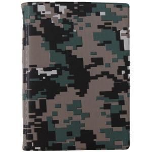 디지털 다이어리/훈련소입대준비물/군인용품/군대용품