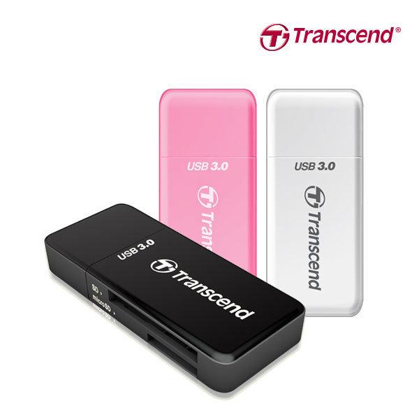 무료배송-RDF5 USB3.0 메모리카드 리더기