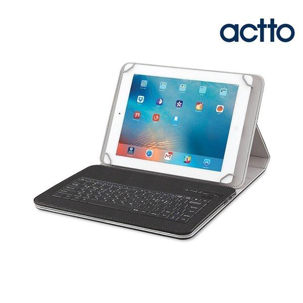 블루투스 키보드 케이스/애플 iPad Pro 9.7