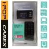 카엑스 만능MP3 FM LCD SD 리모컨 무선카펙 카펙 카팩