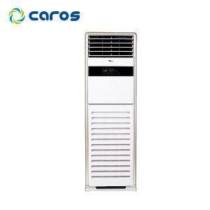 코러스 전기온풍기 CAH-128ES 42.8~53㎡  빠른배송-DK