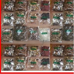 녹각/십전대보 탕/십전 대보차/십전 대보탕재료/녹용