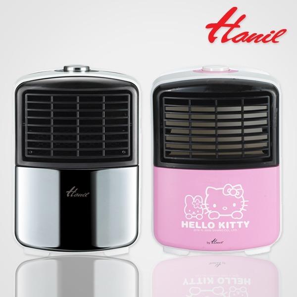 탁상용 미니 전기온풍기 HEF-600/HEF-600HK