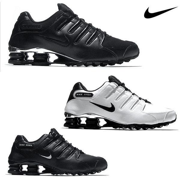[나이키] 샥스NZ 프리미엄 나이키운동화 런닝화 에어맥스 신발