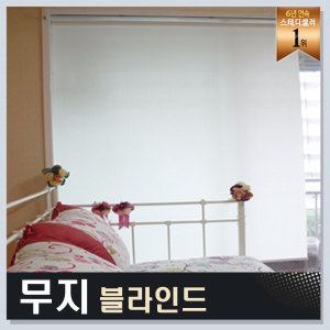 롤스크린 판매1위 블라인드/가리개커튼/암막/커튼/텐