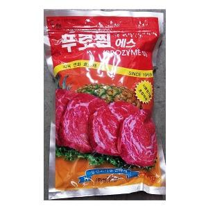 연육제(프로찜 바이오랜드 1K) 고기 식육 연화제