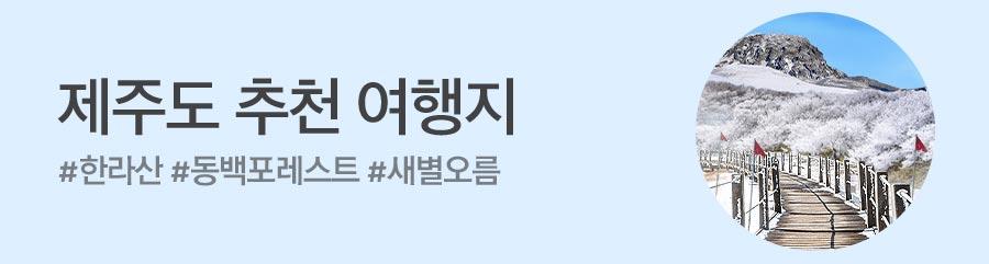 [기획] 캐치2-2