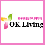 OKLIVING